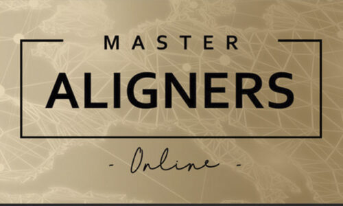 aligners academy master online